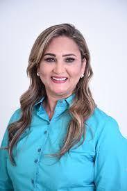 Joice Oliveira Marinho Gomes